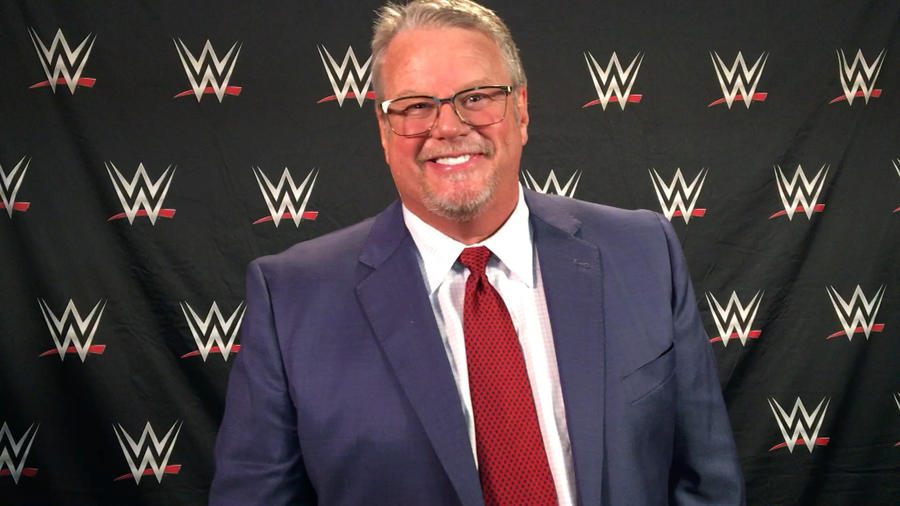 Bruce Prichard On What Caused Certain Top Stars To Jump To WCW In The '90s