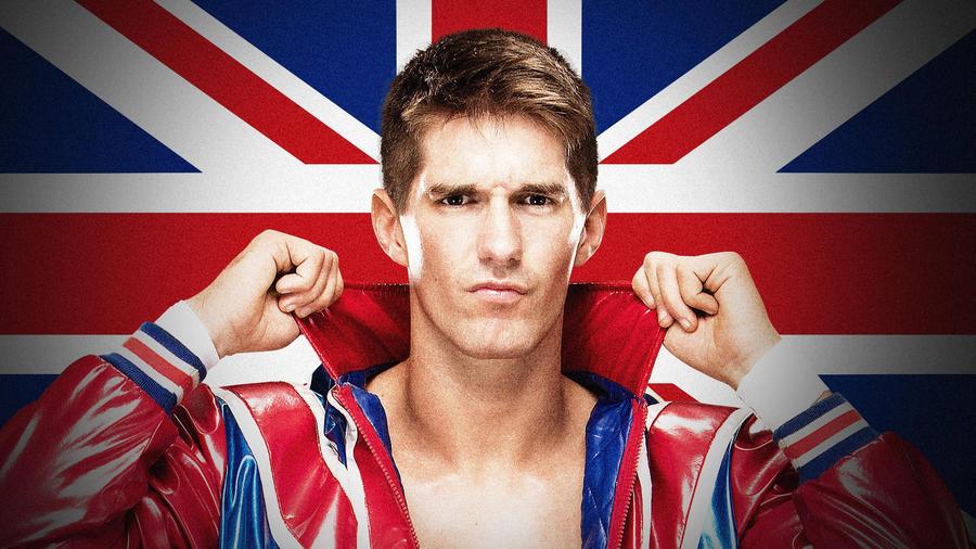Jamie Hopkins (NPC Wrestler) CWC_ENGLAND_ZackSabreJr--3827eb50ac720813a8a94d0f3a3e6d18