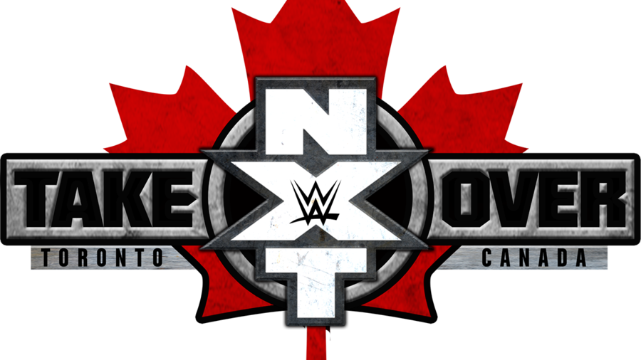 http://www.wwe.com/f/styles/wwe_large/public/all/2016/09/NXT_TorontoTakeOver--2b569125cf174e7d240445a41c721c2d.png