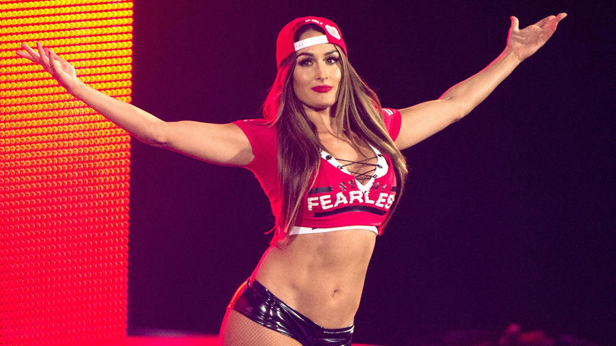 nikki bella wwe crush logo font candy crush logo