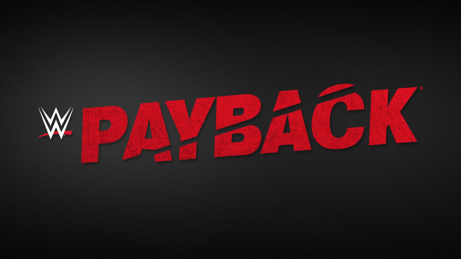 Wwe payback скачать торрент