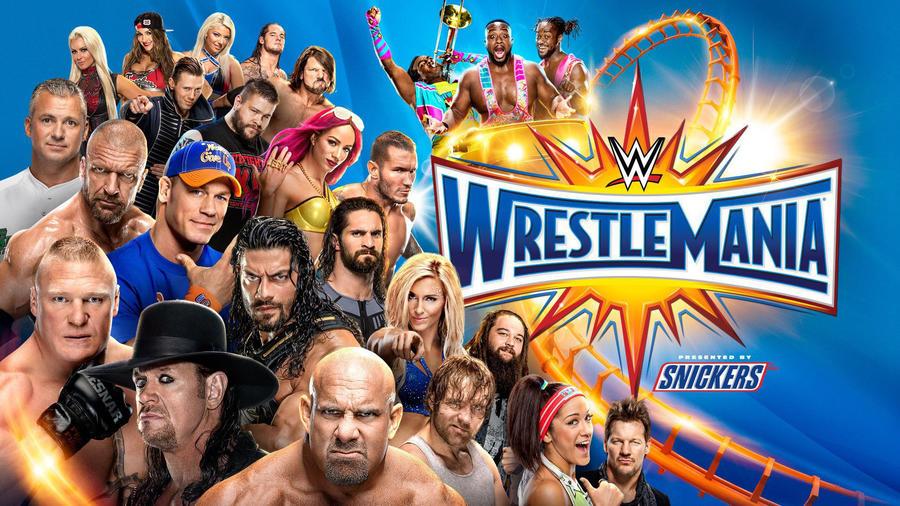 wwe wrestlemania 28 full show 720p hd security