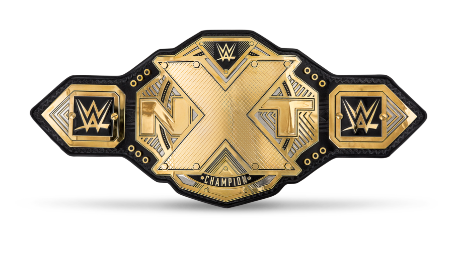 Image result for nxt championship png www.wwe.com