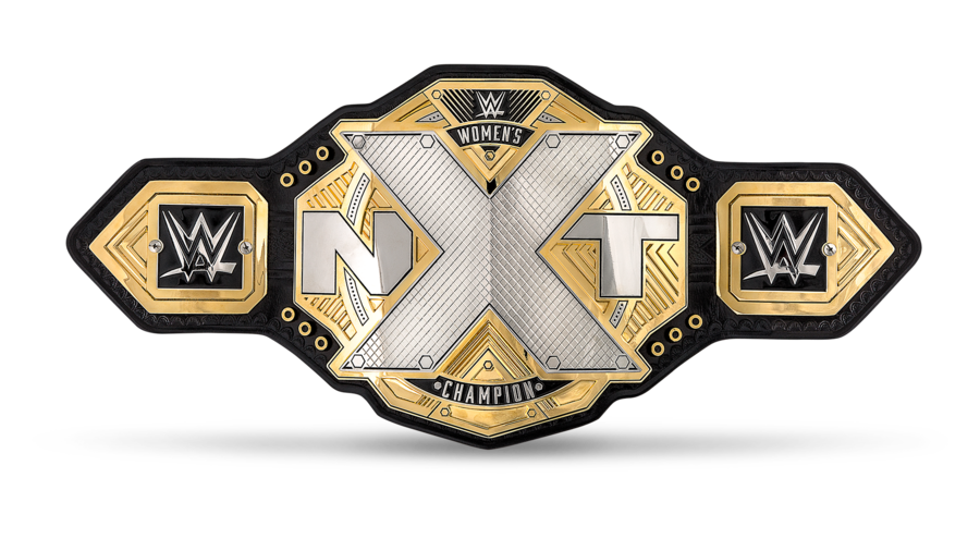 Image result for nxt women's championship png wwe.com