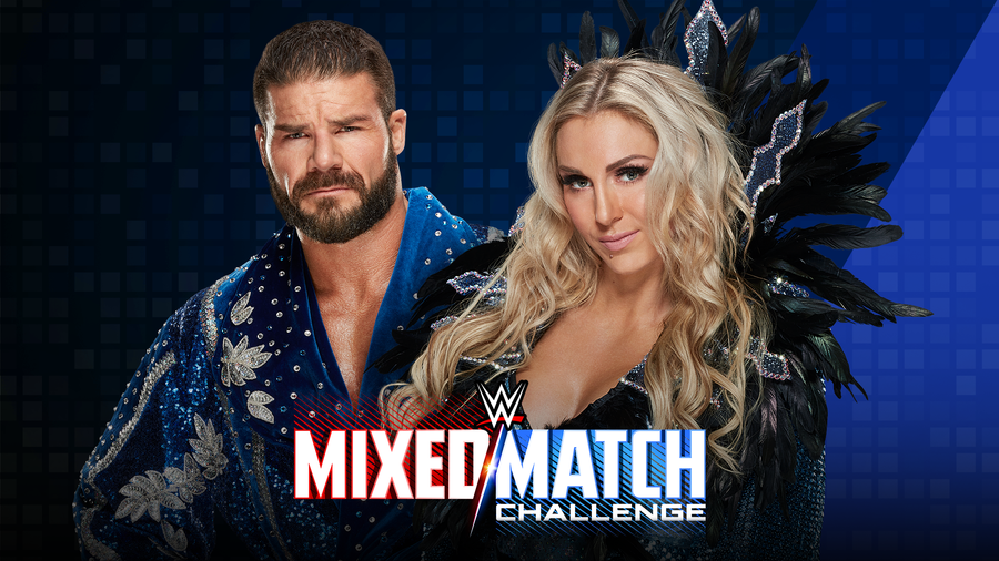 http://www.wwe.com/f/styles/wwe_large/public/all/2018/01/Smackdown_Teams_Char--ceb57f429ee4bee518b615b57281af3b.png