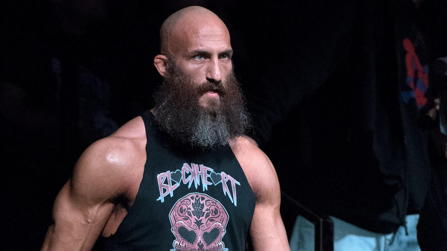 Image result for tommaso ciampa