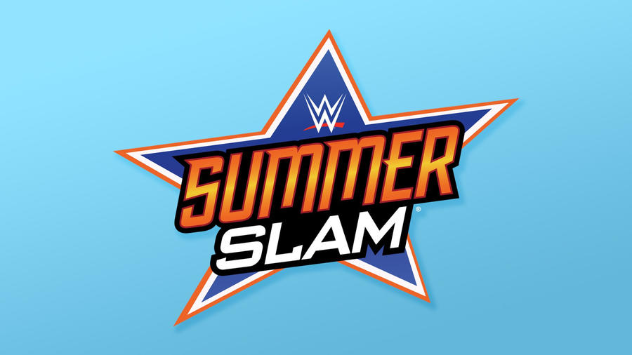 Image result for WWE SummerSlam 2019 Toronto