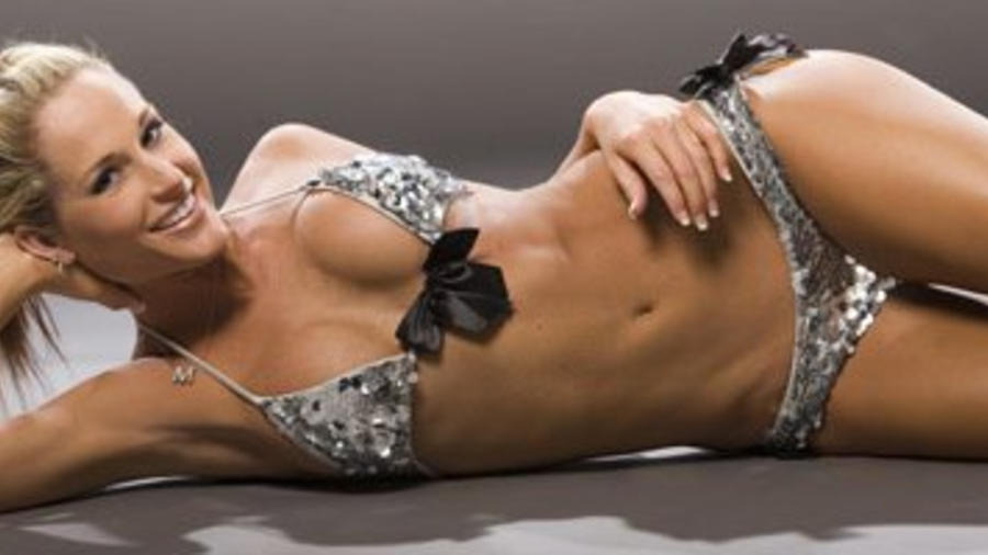 michelle-mccool-pictures-sexy-tajikistan-young-girl-naked