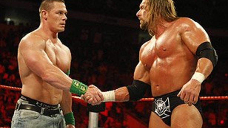videostriple-h-having-sex-with-john-cena