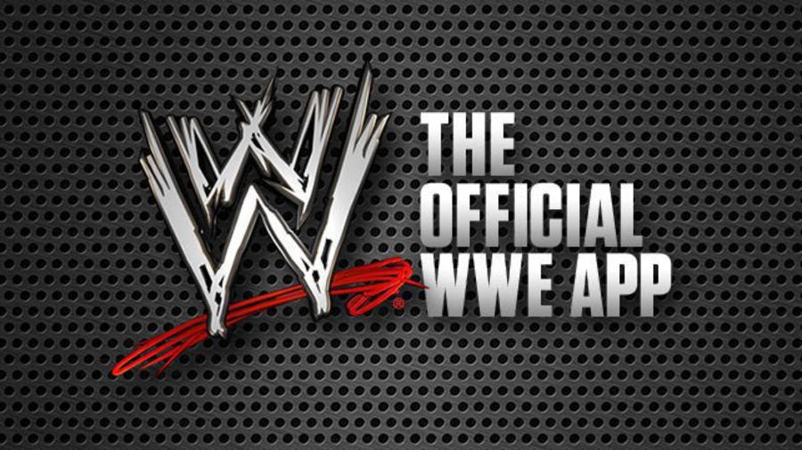 App download network wwe WWE APK