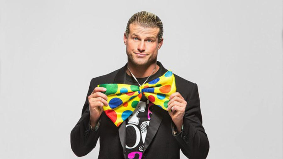 http://www.wwe.com/f/styles/wwe_large/public/article/thumb/2015/03/dolph_ziggler_comedy_feature_1.jpg