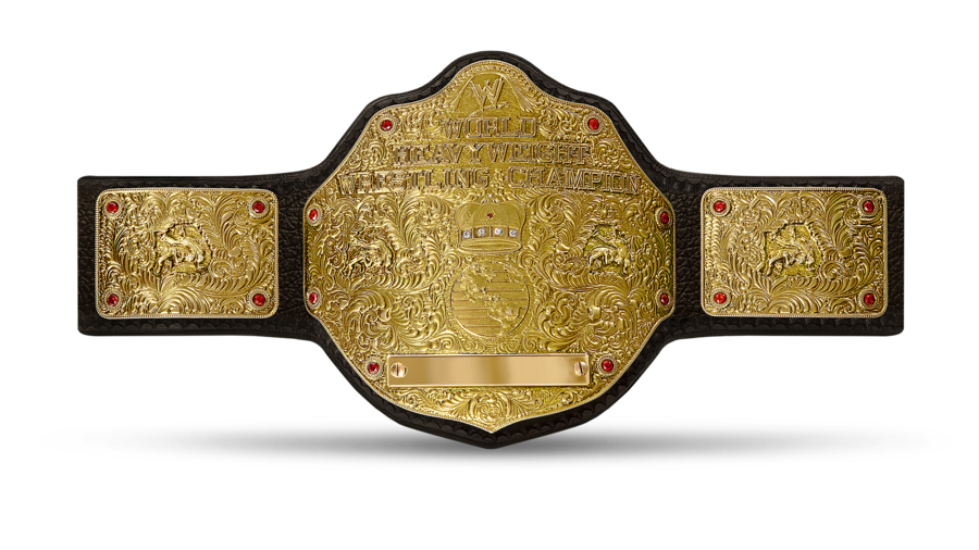 Image result for world heavyweight championship png