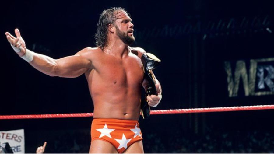 WrestleMania IV photos | WWE