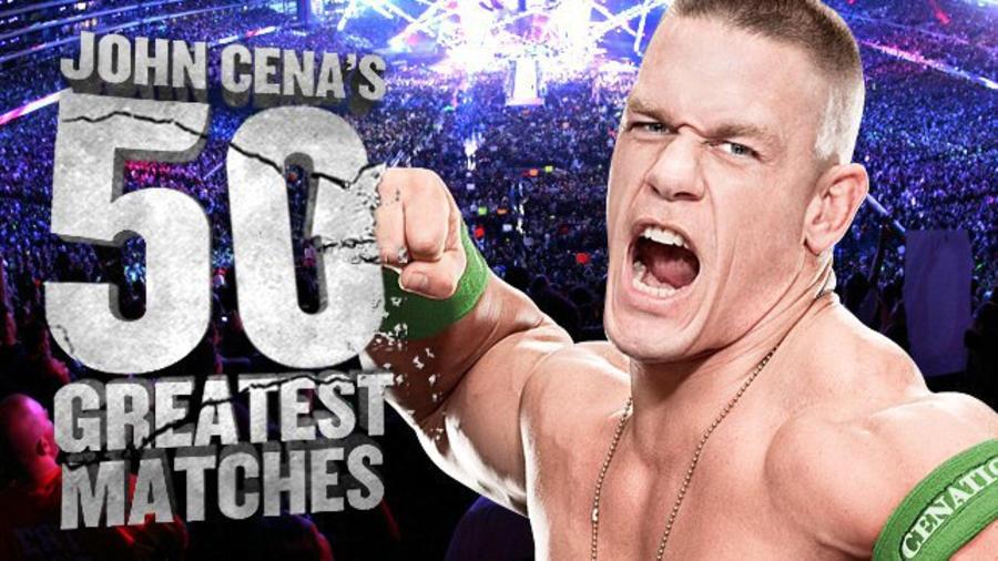 Download wwe wrestle menia 29 the rock vs jhon cena fight