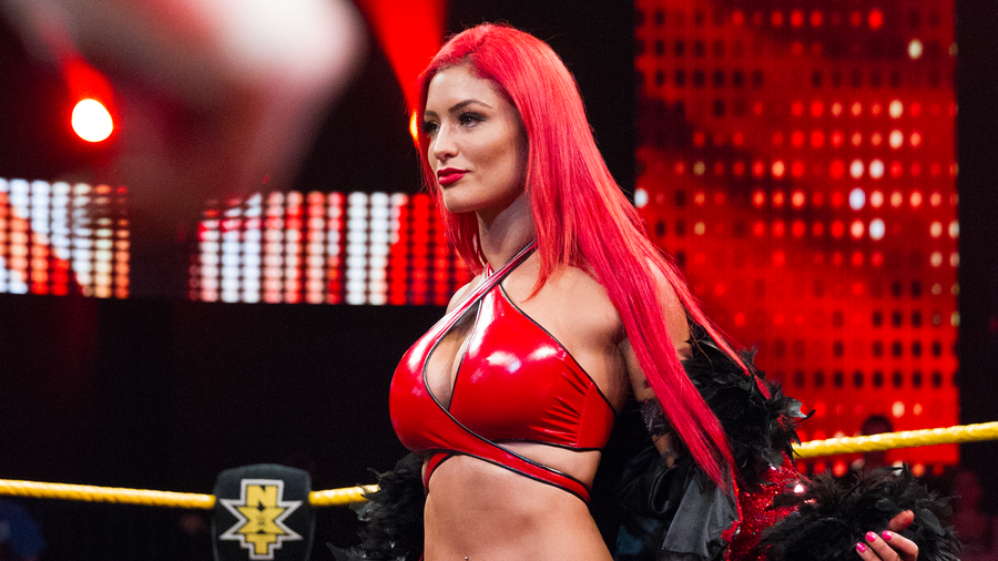 Image result for eva marie
