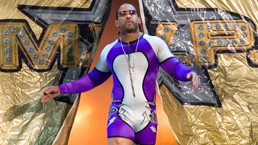 mvp wrestler net worth