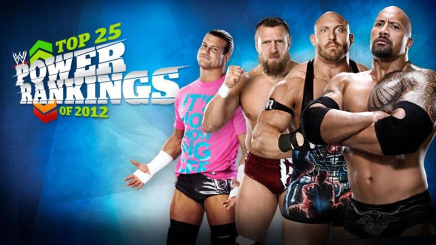 Match Non-Title Match R-Truth & Kofi Kingston gewannen.