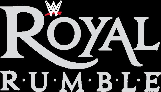 http://www.wwe.com/f/styles/wwe_show_logo_l/public/2016/02/RoyalRumble_2--94a82e238eb61f11f8a4b987977d08b3.png