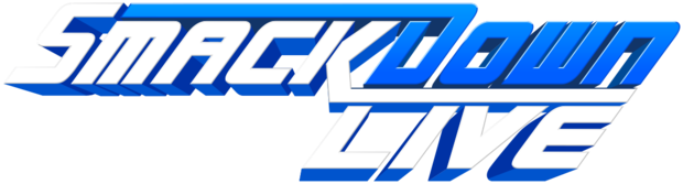 Smackdown_app_Rendered_new--1f8fe7b3c013