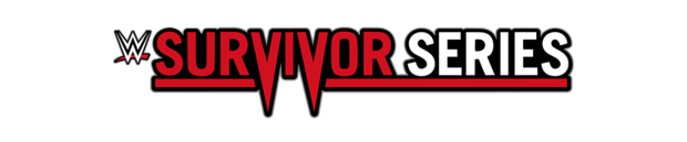 SurvivorSeries_updated_black_spacedout--