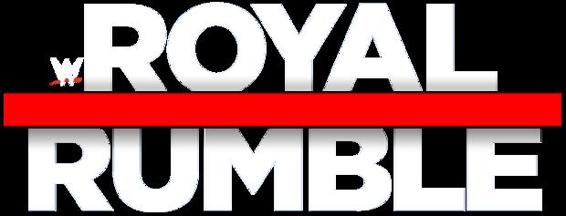 [Image: RoyalRumble_2017_white--9395fcd8d5b0c19e...53525e.png]
