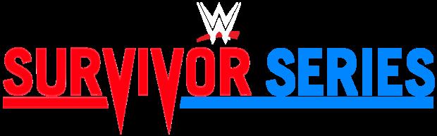 [Image: SurvivorSeries_Logo--437a3921e3737e02c12...bd9bb8.png]