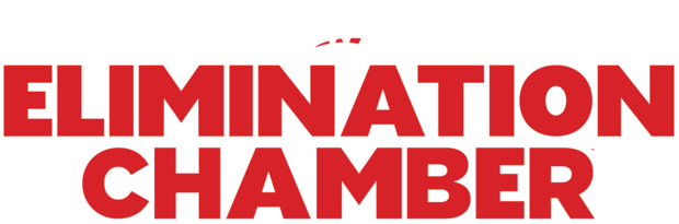 Elimination_Chamber_2019--603f940315299b778294ab1ca5d37223.png