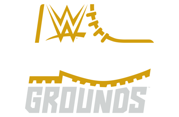 XWL Prediction Contest: Stomping Ground 2019 Stomping_Grounds--784b05aa81ab7ac678e4e92732d7ceb8