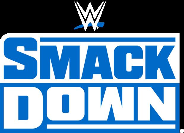 Рейтинги SmackDown на FOX