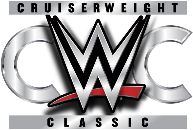 CruiserWeight Classic Tournament General Discussion *NO Spoilers* CruiserWeight_Logo--0ad7da8022f5f47ee4c624ad770ecbbb
