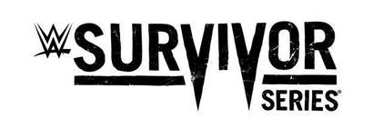 Survivor%20Series--b50070f16ca321b596e2a