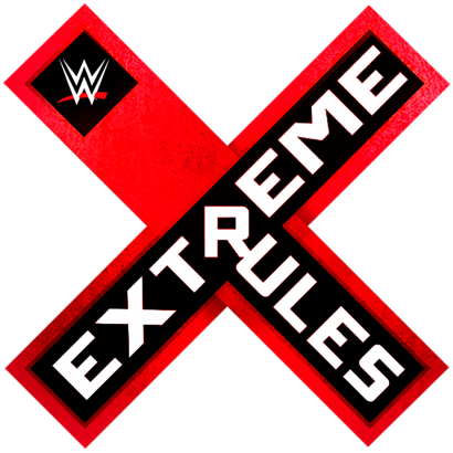 WWE Extreme Rules Pittsburgh