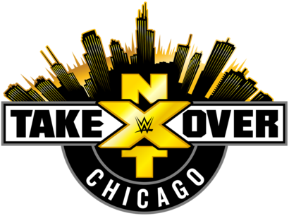 www.wwe.com/f/styles/wwe_show_logo_med/public/all/2017/05/NXT_Takeover_Chicago--c2abfa280faf711e022338337a308301.png