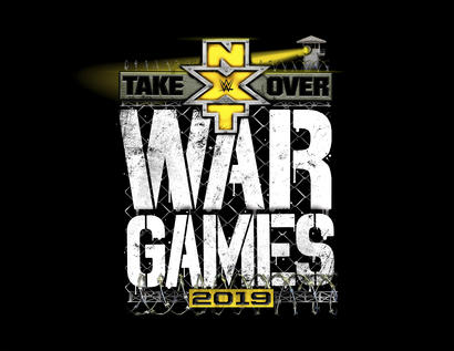 [Image: NXT_TakeOver_War_Games_Chicago_2019_Logo...4439a3.jpg]
