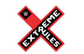 ExtremeRules--7bc1aace73cf2d732ac5ff6d05