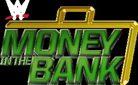 MoneyInTheBank_0--25745c993d0d1c6d7df030