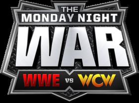 MondayNightWar_WWE_WCW--e6675cabc0b91784