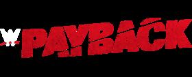 20160401_Logo_Payback2--a906728f32a9a73c