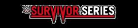 SurvivorSeries_updated_black_spacedout--