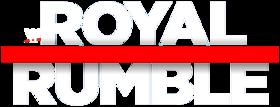 CARTE ROYAL RUMBLE 2019 RoyalRumble_2017_white--9395fcd8d5b0c19ed375e1a7e753525e