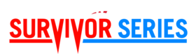 CARTE SURVIVOR SERIES 2018  SurvivorSeries_2017--6e8f31522c75a25dab13e8b07465eb69