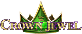 RÉSULTATS CROWN JEWEL 2018 Crown_Jewel--6f2c572e01846301bc5e4af27ca5ea48