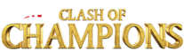 Post image of WWE Clash of Champions 2017— назначен мэйн-ивент