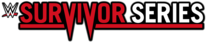 Post image of Слух: состав мэйн-ивента Survivor Series