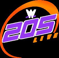 WWE_205_Live_flat--d0a302c26f13a810934b3