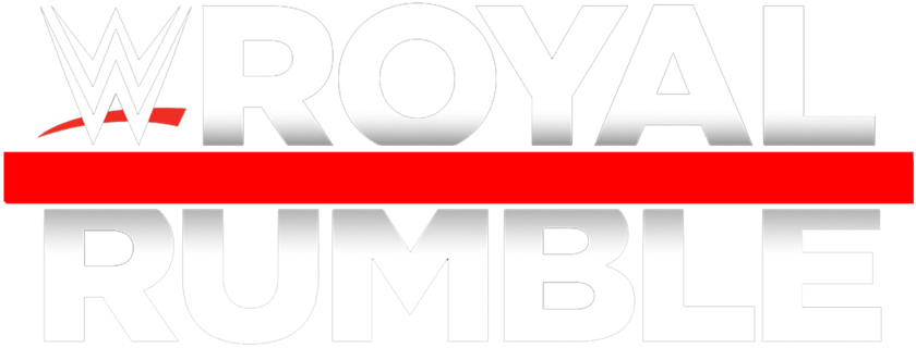 WWE Royal Rumble 2019 (January 27th, 2019) - Wrestling ...