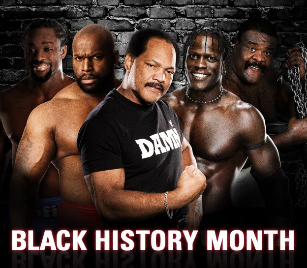 Could mark henry reform the nation of domination wrestlingfigs com