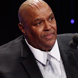 Abdullah The Butcher Scars On Forehead Bad Blading Job