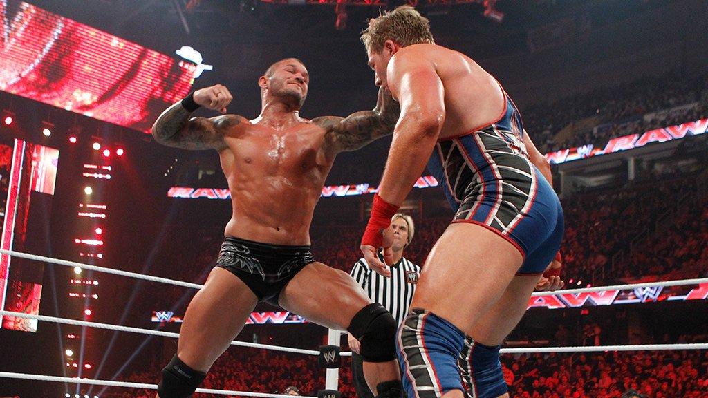 WWE Raw Randy Orton vs Jack Swagger 20120312_raw_orton_swagger