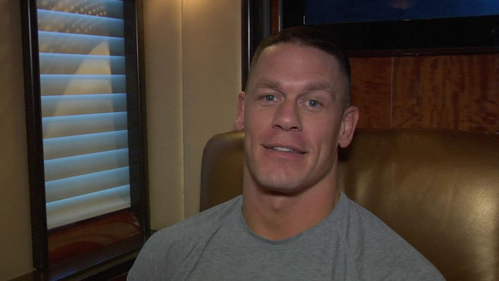 http://www.wwe.com/f/video/thumb/2012/03/Cena_Auto_USE.jpg